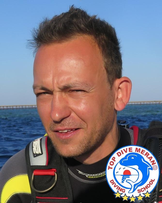 Hannes Frei